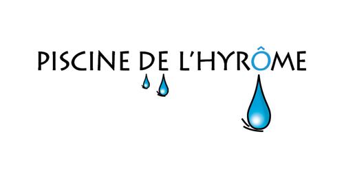 Hyrome